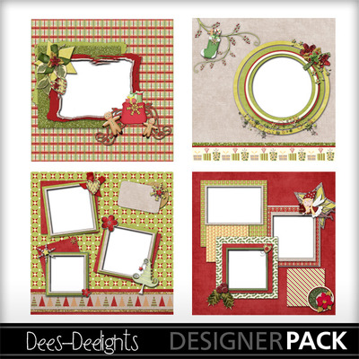 A_jolly_christmas_image4pack