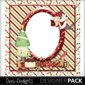 A_jolly_christmas_image1_small