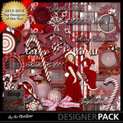 Pin_up_xmas_red_medium