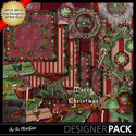 Decorative_christmas_small