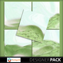 Kastagnette_papers_pack4_pv_small