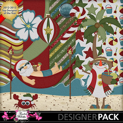 Christmas_in_july_mini_kit1