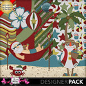 Christmas_in_july_mini_kit1_small