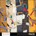 Pdc_mm_collagepapers_school_small