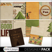 Camping-fun-cards-01_medium