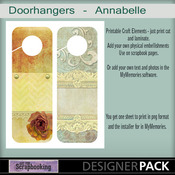 Annabelledoorhangers_medium