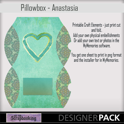 Anastasia_pillowbox