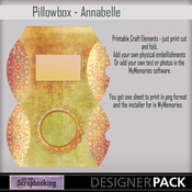 Annabelle_pillowbox_medium