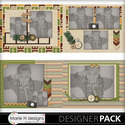Camping-fun-11x8template1-01_small