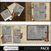 Camping-fun-11x8template2-01_medium