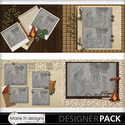 Camping-fun-11x8template2-01_small