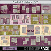Rosalind_photobook12x12_medium
