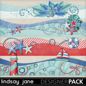 A_little_nautical_borders1_medium