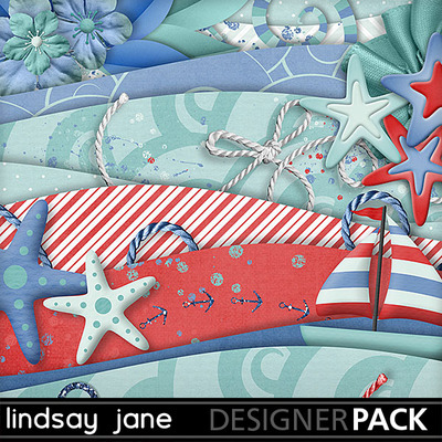 A_little_nautical_borders2
