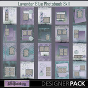 Lavender_blue_photobook_8x11_medium
