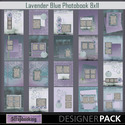 Lavender_blue_photobook_8x11_small