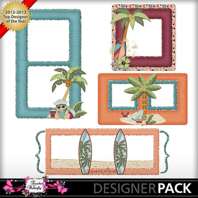 Beach_bum_frames