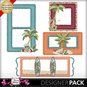 Beach_bum_frames_medium