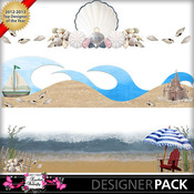 Linda_s_beach_bliss_borders_medium