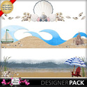 Linda_s_beach_bliss_borders_small