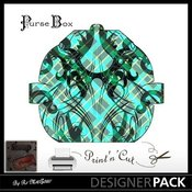 Purse_box-003_medium