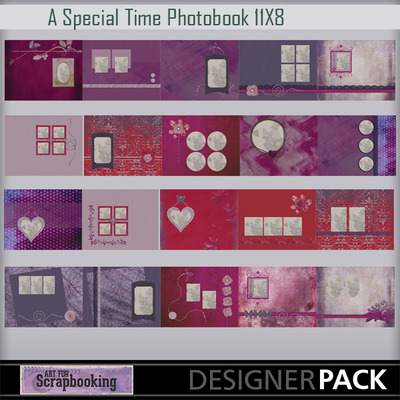 A_special_time_photobook_11x8