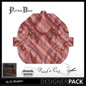 Purse_box-007_medium