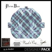 Purse_box-011_medium