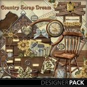 Countryscrapdream_prev__2__medium