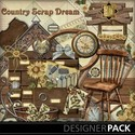 Countryscrapdream_prev__2__small