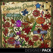 Embroiderydreams_prev__1__medium