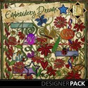 Embroiderydreams_prev__1__small