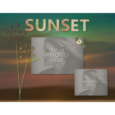 Sunset_expressions_11x8_photobook-007