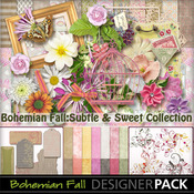 Bohofall_subtlesweet_bundle_medium
