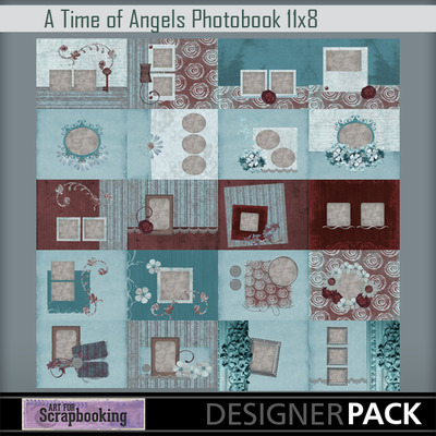 A_time_of_angels_photobook_11x8