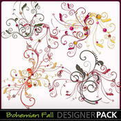 Bohofall_subtlesweet_accents_medium