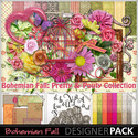 Bohofall_prettypouty_bundle_small