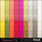 Bohofall_prettypouty_solids_medium