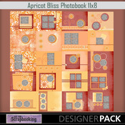 Apricot_bliss_photobook_11x8_medium