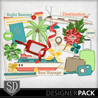 Sd_destination_elements