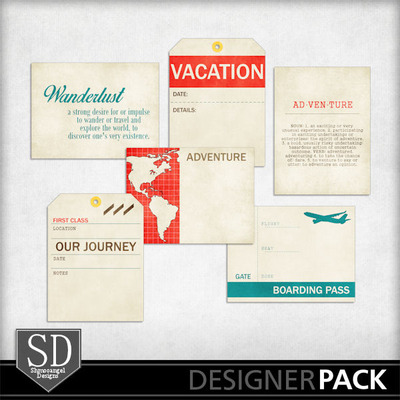 Sd_destination_journals