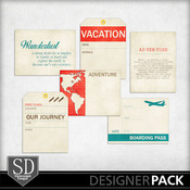 Sd_destination_journals_medium