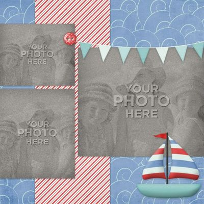 A_little_nautical_photobook_1-001