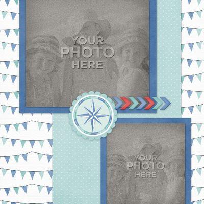 A_little_nautical_photobook_1-013
