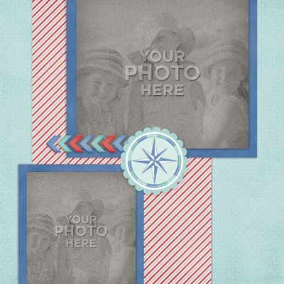 A_little_nautical_photobook_1-014