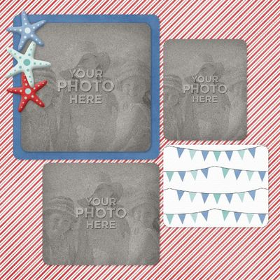 A_little_nautical_photobook_1-019