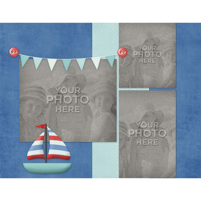 A_little_nautical_pb_1_11x8-004