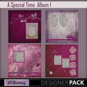 A_special_time_album_1_small