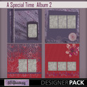 A_special_time_album_2_small
