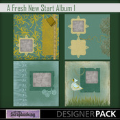 A_fresh_new_start_album_1_medium